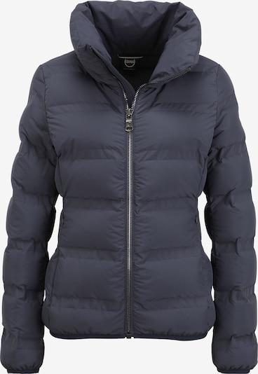 Colmar Winterjas in de kleur Blauw, Productweergave