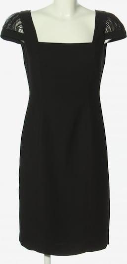 Evan Picone A-Linien Kleid in XS in schwarz, Produktansicht