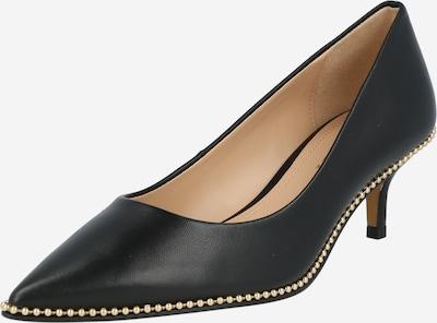 COACH Официални дамски обувки 'JACKIE' в черно, Преглед на продукта