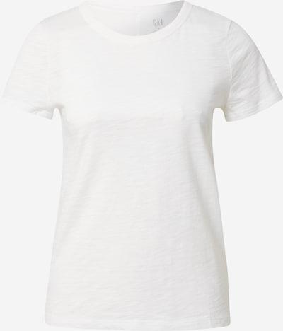 GAP Paita värissä valkoinen, Tuotenäkymä