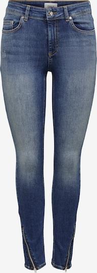 Jeans 'Blush' ONLY di colore blu scuro, Visualizzazione prodotti