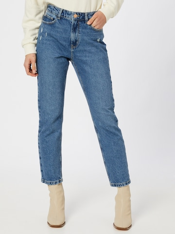 ONLY Jeans 'Emily' in Blauw