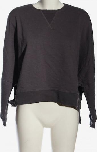 Frogbox Sweatshirt in S in lila, Produktansicht