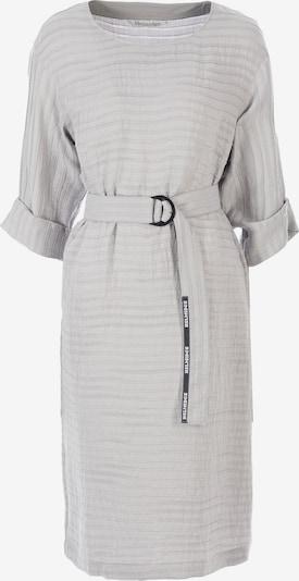 HELMIDGE Kleid in grau, Produktansicht