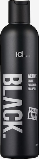 ID Hair Haarshampoo 'Acitive Scalp' in weiß, Produktansicht