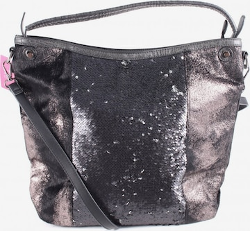 maloo Bag in One size in Black