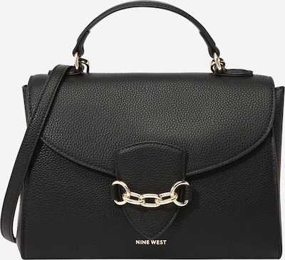 Nine West Ročna torbica 'CHANNA' | črna barva, Prikaz izdelka