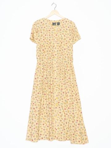 Lizwear Kleid in XL in Beige