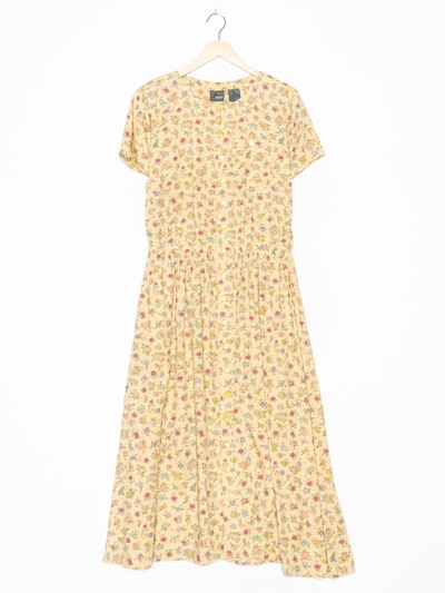 Lizwear Dress in XL in Beige, Item view