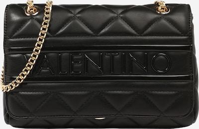 Valentino Bags Skuldertaske 'ADA' i sort, Produktvisning