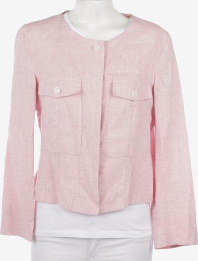 RENÉ LEZARD Sommerjacke in S in rosa, Produktansicht