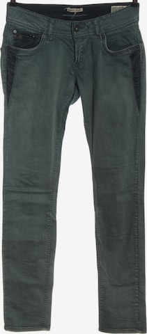 GARCIA Slim Jeans in 29 in Grau