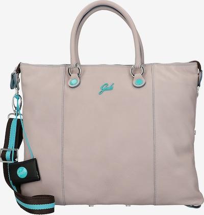 Gabs Handtasche 'G3 Plus' in hellgrau, Produktansicht