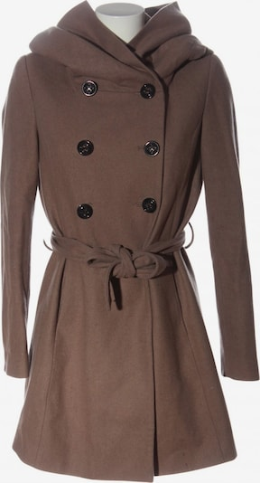 Ann Christine Jacket & Coat in XS in Brown, Item view