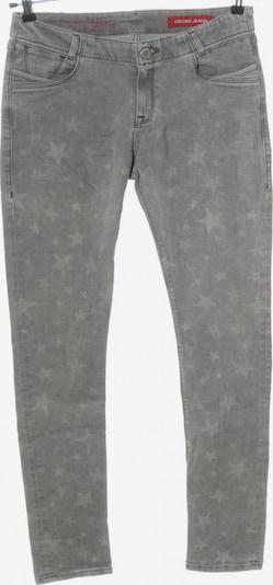 Cross Jeans Jeans in 29 in Light grey, Item view