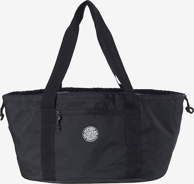 RIP CURL Sporttasche in schwarz, Produktansicht