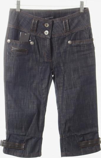 Blacky Dress Jeans in 25-26 in Blue, Item view