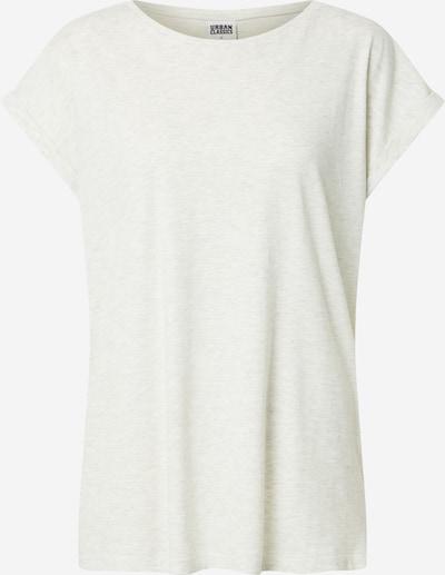 Marškinėliai iš Urban Classics, spalva – balta, Prekių apžvalga