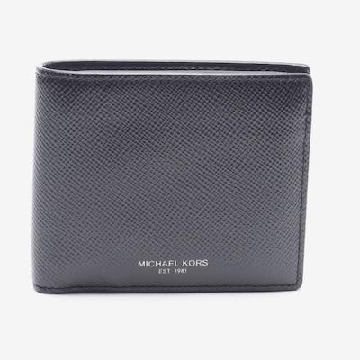 Michael Kors Geldbörse / Etui in One Size in schwarz, Produktansicht