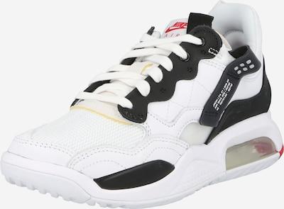 Sneaker low 'MA2' Jordan pe negru / alb, Vizualizare produs