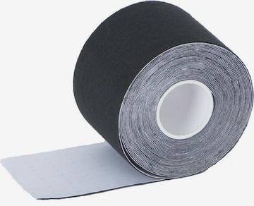 Accessoires soutien-gorge LingaDore en noir