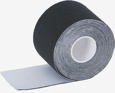 LingaDore BH accessoire in de kleur Zwart, Productweergave
