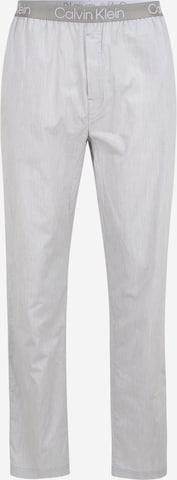Calvin Klein Underwear Pyjamasbyxa i grå