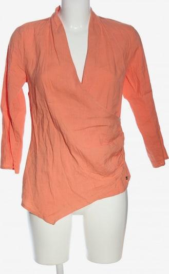 Pedro del Hierro Schlupf-Bluse in S in nude, Produktansicht