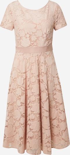 Esprit Collection Robe en beige, Vue avec produit