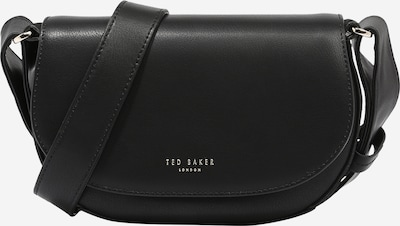 Ted Baker Torba preko ramena 'Equenia' u crna, Pregled proizvoda