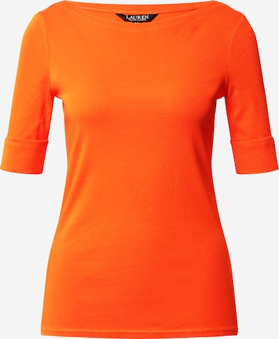 Lauren Ralph Lauren Shirt 'Judy' in orange, Item view