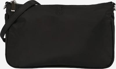 InWear Чанта за през рамо в черно, Преглед на продукта