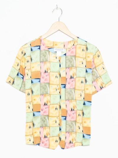 Olda Bluse in L in mischfarben, Produktansicht