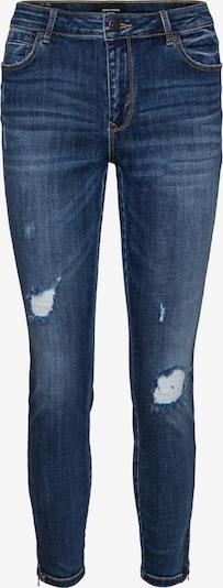 Jeans 'Tilde' VERO MODA di colore blu denim, Visualizzazione prodotti