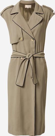 Soft Rebels Shirt dress 'Francine' in Olive, Item view