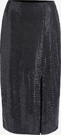 SET Sukně - černá, Produkt