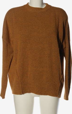 BDG Urban Outfitters Sweater & Cardigan in XS in Brown