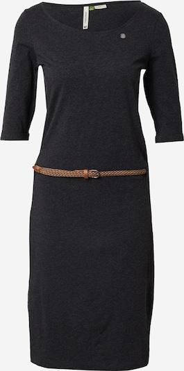 Ragwear Kleid 'Tamila' in grau, Produktansicht