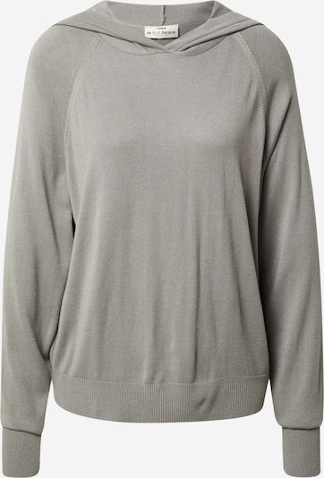 A LOT LESS Sweater 'Rana' in Dark grey, Item view