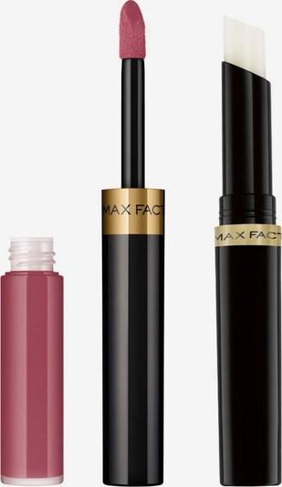 MAX FACTOR Max Factor Lippenstift in himbeer, Produktansicht