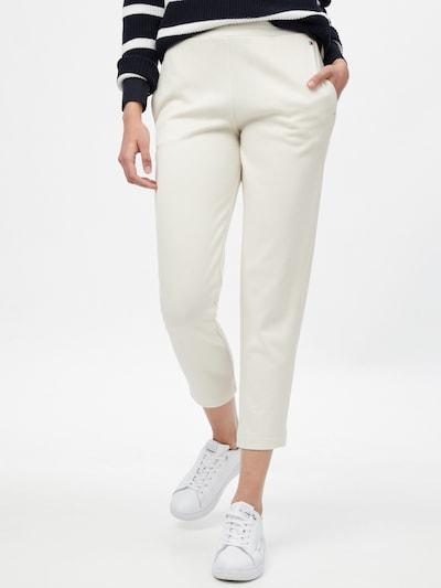 TOMMY HILFIGER Kalhoty - bílá, Model/ka