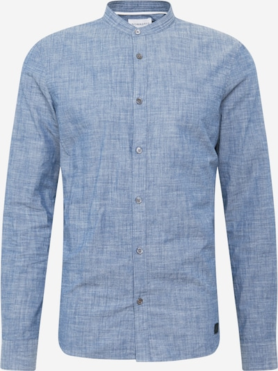 NOWADAYS Shirt 'Chambray' in light blue, Item view