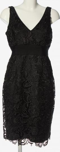 Adrianna Papell Abendkleid in S in schwarz, Produktansicht