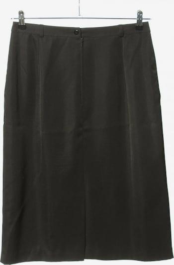 HAMMER Bleistiftrock in XL in schwarz, Produktansicht