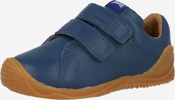 Baskets 'Dadda' CAMPER en bleu