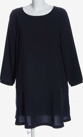 Prego Blouse & Tunic in XL in Blue