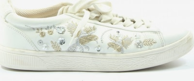 NEW LOOK Sneakers & Trainers in 39 in White, Item view