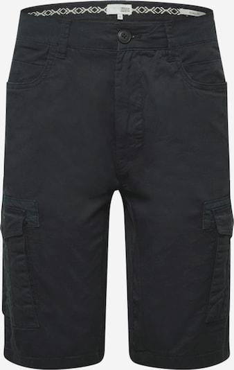 !Solid Kargo bikses 'Povl' melns, Preces skats