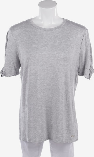 Ted Baker Top & Shirt in L in Light grey, Item view
