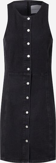 Calvin Klein Jeans Dress in Black, Item view